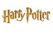 Un parc d'attraction Harry Potter