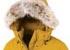 Doudounes et parkas Canada Goose ou la superclasse