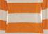 Mode, du orange pour le printemps 2012