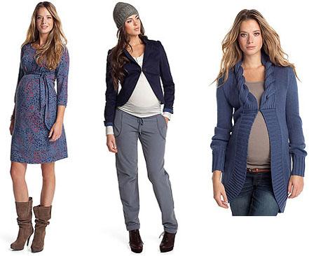 Vêtements femme enceinte Esprit