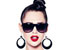 H&M printemps 2012, échantillon mode