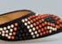 Chaussures Zara P/E 2013