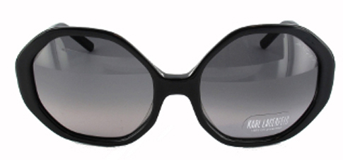 Solaires Karl Lagerfeld