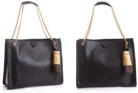 Sac Julie Marc Jacobs