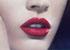Maquillage Giorgio Armani, nos produits préférés