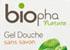 Coup de cœur beauté, les produits Biopha Nature