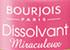 Dissolvant Miraculeux Bourjois, beauty coup de cœur