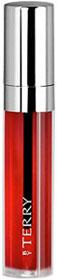 Aqualip Tint Eau de Rouge, By terry