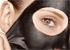 masque White Defense de Cosmence