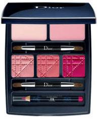 Palette Lèvres Dior
