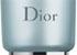 BB Crème Dior, coup de cœur beauté de la semaine