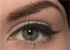 Les secrets de l'eyeliner