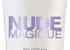 La BB Cream Nude Magique L'Oréal