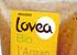 Coup de cœur beauté, Lovea Bio