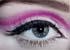 News beauté, le mascara Haute & Naughty de M.A.C