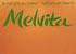 L'autobronzant bio de Melvita