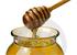 Des soins au miel