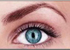 L'extenseur de sourcils Talika