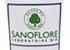 Coup de cœur beauté, le Baume Lèvres Bio Sanoflore