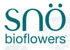 Snö Bioflowers, cosmétiques bio et fleurs des montagnes