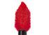 Le Vernis à Lèvres d'Yves Saint Laurent, test beauté
