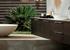 Le béton ciré, nouveau matériau tendance pour la maison !