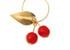 Les bijoux Médecine Douce fêtent leurs 10 ans !
