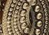 Bijoux en métal, un charme d'acier
