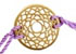Les bracelets Chakra Daisy Jewellery