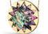 House of Harlow 1960, les bijoux vus par Nicole Richie