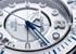 La montre j12 Marine signée Chanel
