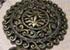 Steampunk : des bijoux vintage pour le plaisir de l'imagination