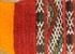 Kiboots, les bottes ethniques hautes en couleurs