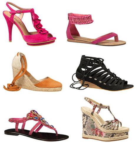 san marino chaussures