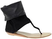 sandales asos