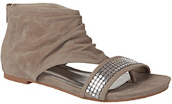 sandales bata