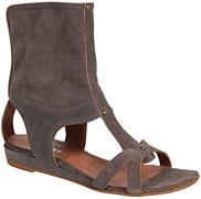 sandales sélection Marie Claire chez Bata