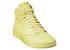 Les Nike Air Royalty Macaron, baskets à croquer !