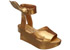 chaussure Vivienne Westwood Wing Rocking Horse