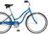 Be Cycle & Fashion ou les vélos customisés par nos créateurs préférés