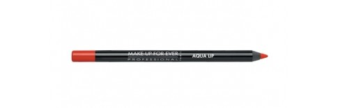 Crayon lèvres Aqua Lip Make Up For Ever