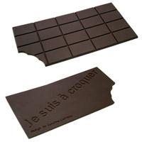 dessous-de-plat-chocolat