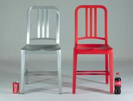 chaise-111-coca-cola