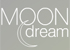 refresh de moon dream