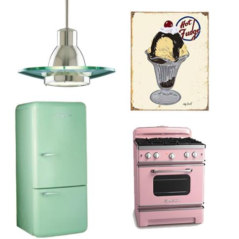 ma cuisine d co r tro le blog beaut femme beaut femme. Black Bedroom Furniture Sets. Home Design Ideas
