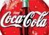 Une chaise très Coca-Cola !