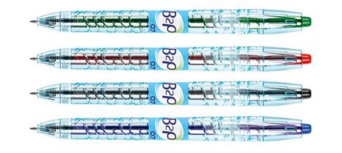stylos B2P