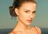 Natalie Portman, nouvelle égérie Dior