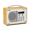 radio evoke 1S