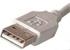 Les gadgets USB